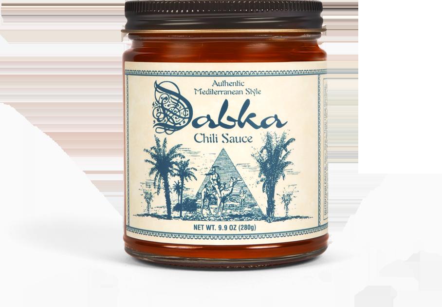 dabka-launches-premium-chili-sauce
