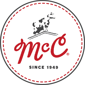mcconnnells-launches-vegan-line