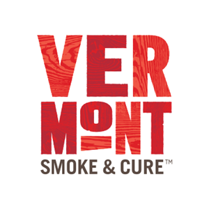 people-moves-vermont-smoke-clif-adds-new-execs