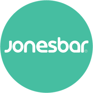jonesbar-expands-flavor-lineup