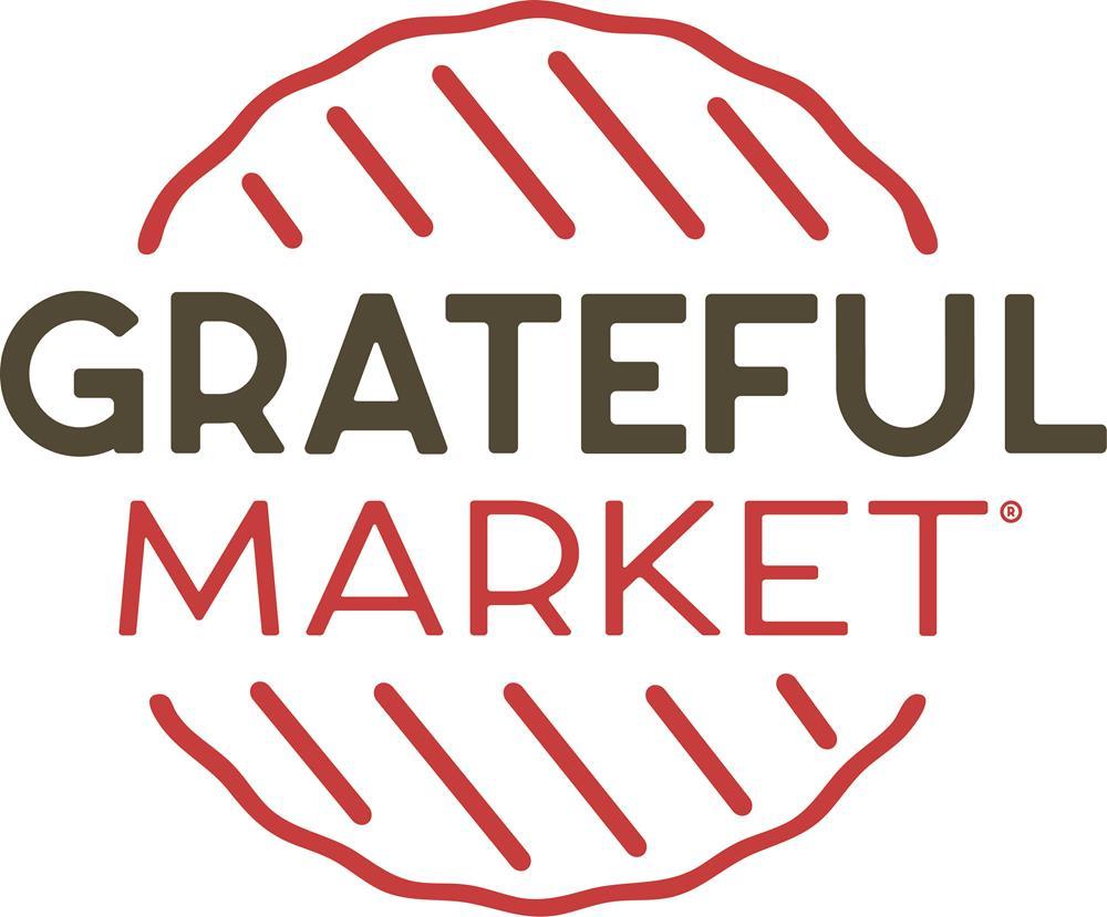 distribution-roundup-grateful-market-makes-retail-push-milk-cult-hits-whole-foods