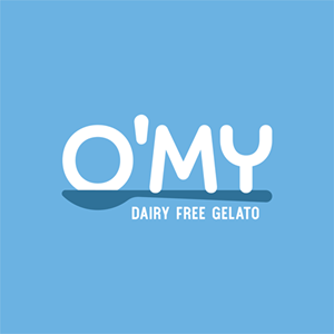 omy-dairy-free-gelato-launches-two-new-lower-sugar-dairy-free-gelato-options