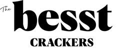 high-fiber-cracker-brand-the-besst-crackers-launch