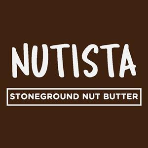 stone-beer-co-founder-bringing-craft-nut-butter