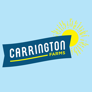 Carrington Farms