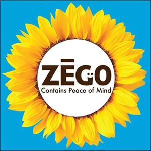 zego-launches-organic-sunflower-date-protein-bar