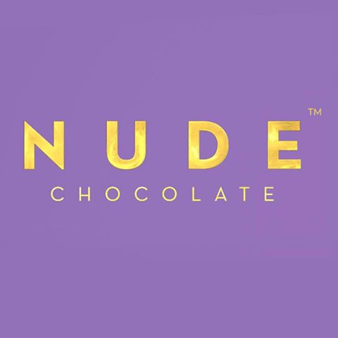 mushroom-enhanced-dark-chocolate-brand-nude-chocolate-launches