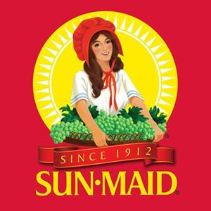 the-promotion-in-motion-companies-drops-three-new-sun-maid-chocolate-raisin-mashups