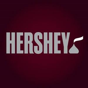 hershey-unveils-mobile-customer-insights-center