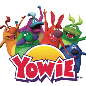 yowie-chocolates-launches-wildlife-conservation-series
