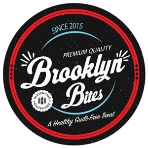 brooklyn-bites-launches-cookie-brittle