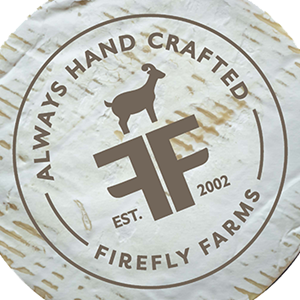firefly-farms-releases-exclusive-cheese-mid-atlantic-whole-foods-market-stores