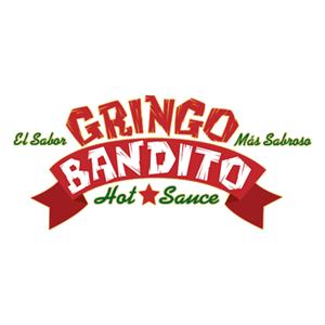 gringo-bandito-hot-sauce-announces-2019-private-reserve