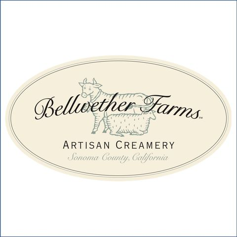 bellwether-farms-introduces-new-line-of-fresh-sheep-cheese-logs