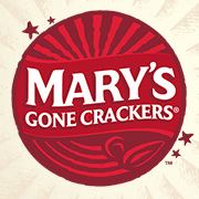 jason-galante-promoted-to-vice-president-of-sales-for-marys-gone-crackers
