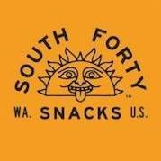 South Forty