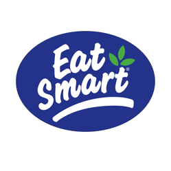 eat-smart-launches-vineyard-collection-salad-kits