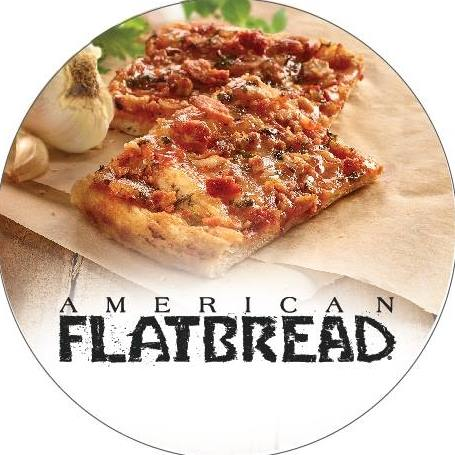 american-flatbread-launches-meatless-evolution-a-new-line-of-plant-based-pizzas