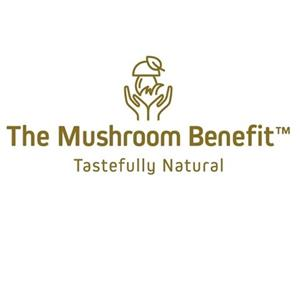 the-mushroom-benefit-introduces-umamis-crunchy-snack-line