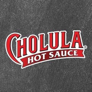 cholula-hot-sauce-launches-sweet-habanero-flavor