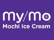 my-mo-mochi-ice-cream-launches-two-limited-edition-flavors