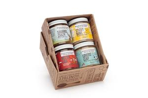 bumbleberry-farms-launches-4-honey-cream-spreads