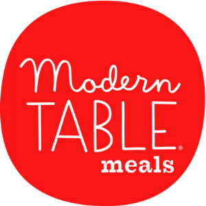 modern-table-debuts-veggie-pasta-line-with-beet-rotini-launch