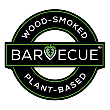 barvecue-opens-the-worlds-largest-plant-based-smokehouse