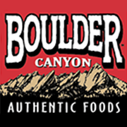 boulder-canyon-releases-buffalo-ranch-sweet-chipotle-rice-bran-kettle-cooked-potato-chips