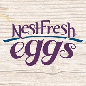 nestfresh-launches-egg-pop-line