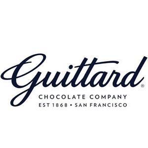 guittard-chocolate-launches-new-line-of-alternative-sugar-chocolates