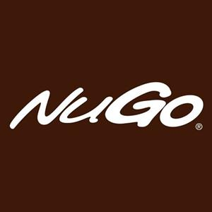 nugo-nutrition-launches-nugu-perfect-cookie-line