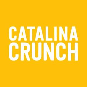 catalina-crunch-launches-chocolate-banana-cereal