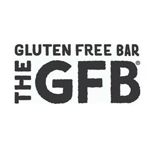 gfb-gluten-free-bar-introduces-new-packaging
