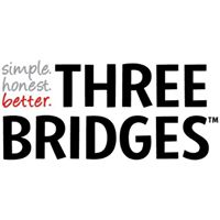 Three Bridges