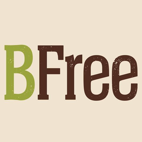 bfree-releases-two-varieties-of-dinner-rolls-for-the-holidays