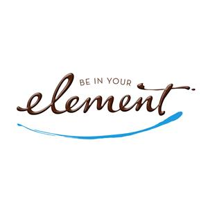 Element Snacks