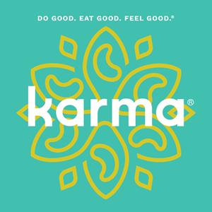karma-nuts-announces-new-flavors-and-packaging
