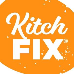 kitchfix-announces-new-look