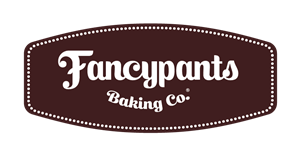 fancypants-baking-co-announces-first-flavor-in-new-line-of-cookies-made-with-upcycled-ingredients