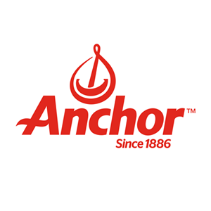 Anchor Dairy