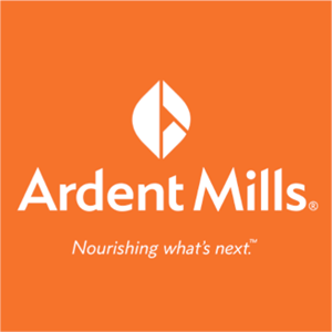 ardent-mills-introduces-angie-goldberg-as-its-first-chief-growth-officer