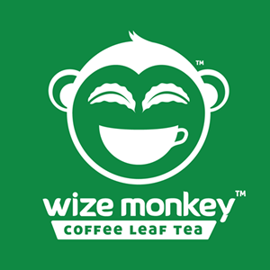 wize-monkey-launches-new-line-of-loose-leaf-tins-seasonal-flavor
