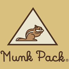 munk-pack-unveil-new-packaging-expo-east