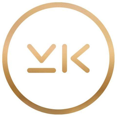 celebrity-chef-vikki-krinsky-launches-vk-energy-bars