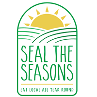 seal-seasons-launches-new-local-produce-pacific-northwest
