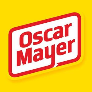 Oscar Mayer Natural
