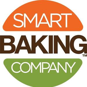 smart-baking-company-launches-smartcakes-plus-hemp-cbd