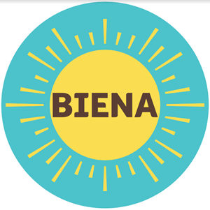 biena-launches-chickpea-puffs-and-new-look