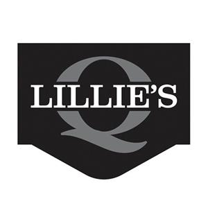 lillies-q-launches-rebrand-release-bourbon-barrel-aged-barbeque-sauce
